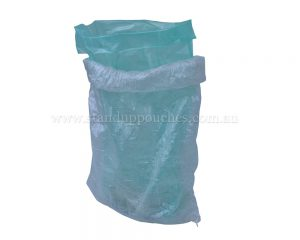 Hermetic Bags
