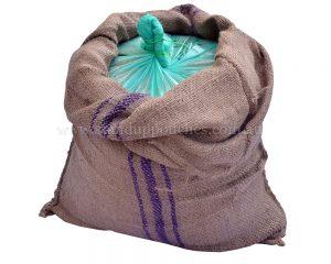 Hermetic Grain Bags