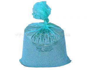 Storezo Bags