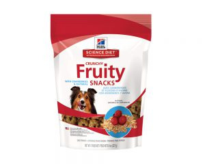 Horse feed packaging