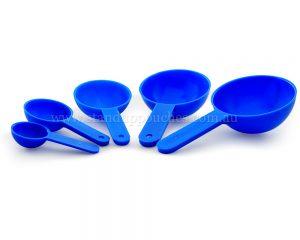 Dosing Spoons