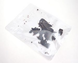 Jerky Packaging