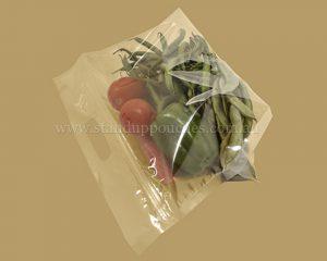 fresh food Bags