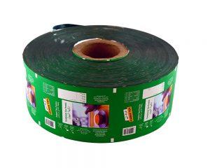 Print Thermal rolls
